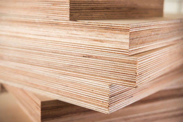 Timber Dealers Posts Amp Supplies Auckland Fencing Timber